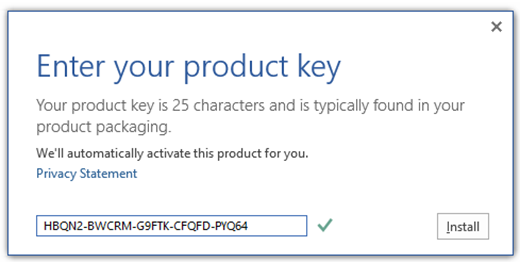 Microsoft office 2013 product key generator crack - Activation office 2013 sans telephone ...