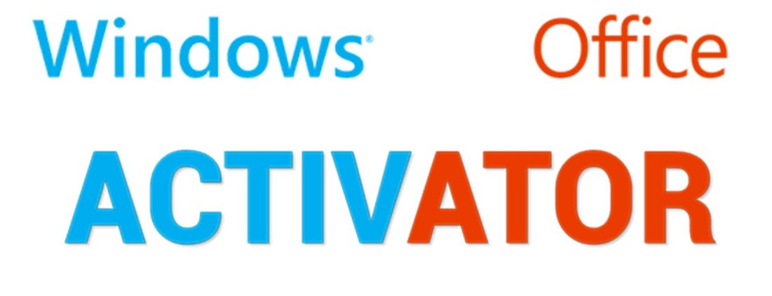 MICROSOFT TOOLKIT 2 6 6 WINDOWS 10 AND OFFICE ACTIVATOR %E2