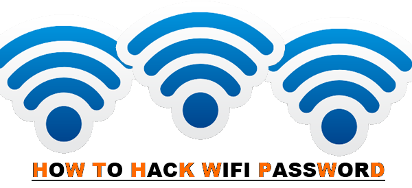Wifi Password Hack Software Serial Keys Online, Wifi Password Hacker, wifi password crack Software, wifi password hacker software, how to hack wifi password