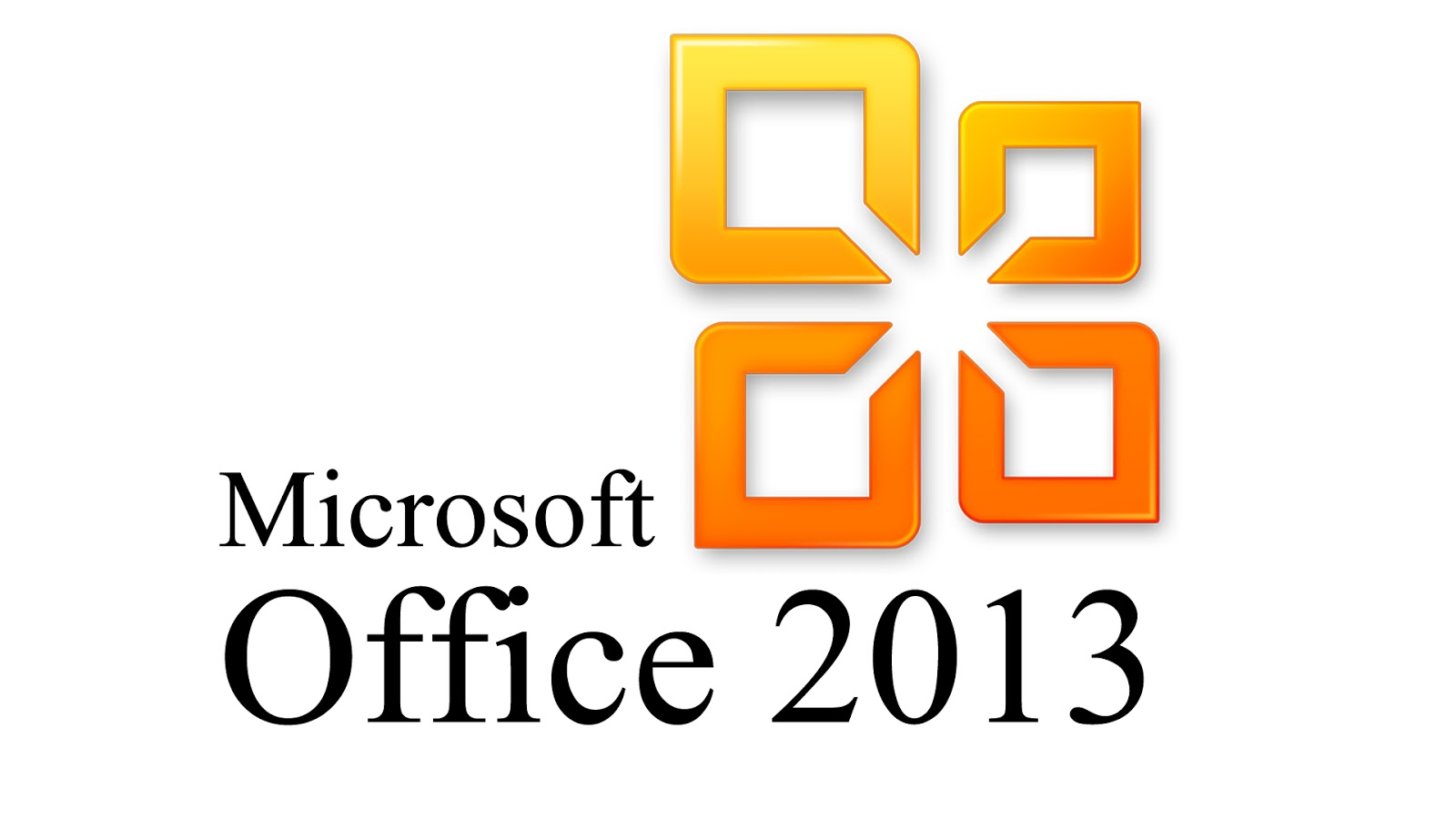 Ms office 2013 product key generator activator working - Activation office 2013 sans telephone ...