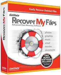 recover-my-files-pro-5-2-1-crack-download