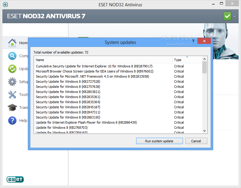eset nod32 7.0 activation key