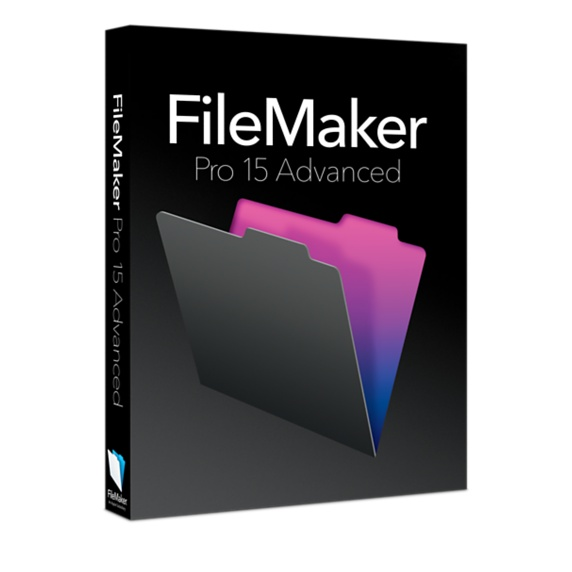 FileMaker Pro 15 Advanced Crack (x86x64) Full Free Download