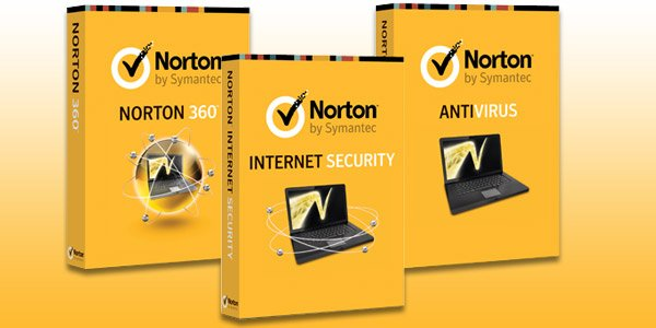 norton internet security 2018 with crack