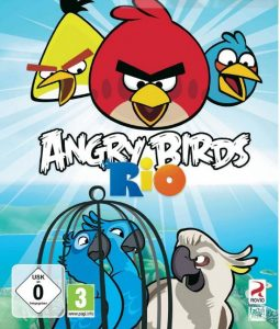 angry bird space activation key free download