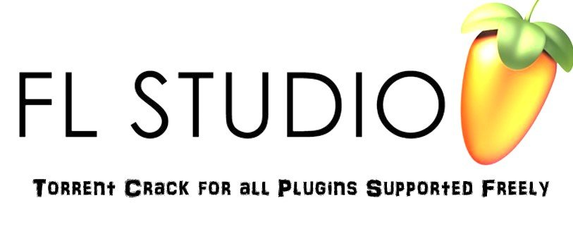 Fl studio 12. 0. 2 serial crack keygen for mac os x free download.