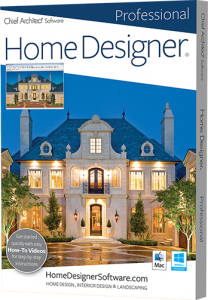 home designer pro 2017 crack with keygen win mac