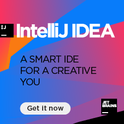Intellij idea ultimate key | IntelliJ IDEA 2018 2 4 Crack [Ultimate