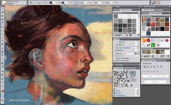 Where To Purchase Corel Painter  Download