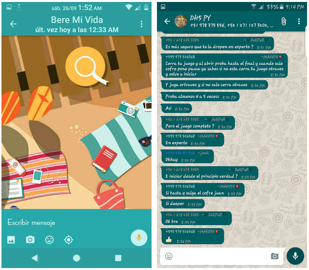 whatsapp plus free download for android latest version